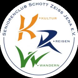 Seniorenclub Schott Zeiss Jena e.V.
